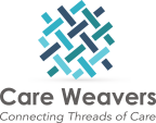 Care Weavers | Charlotte, NC